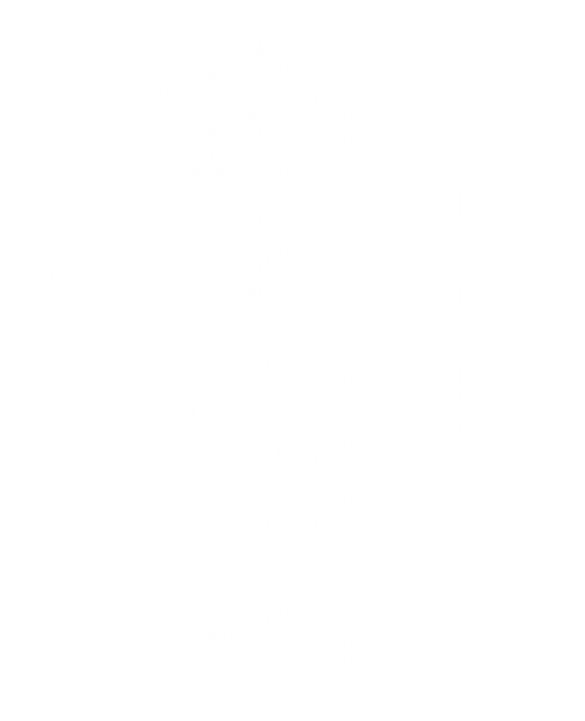 Liposuction, You Cosmetic Medicine | Cosmetic Medicine Mosman NSW