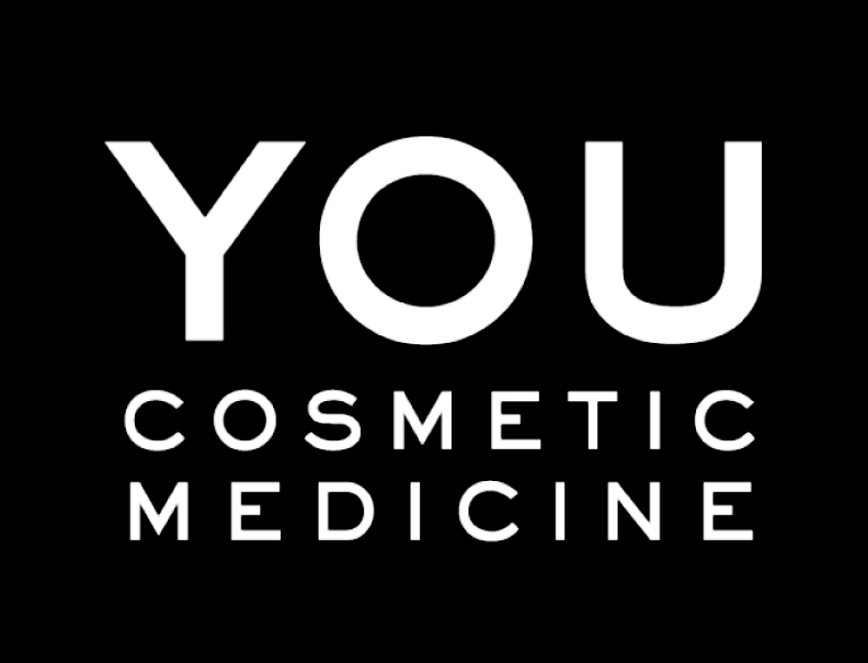 You Cosmetic Medicine | Cosmetic Medicine Mosman NSW